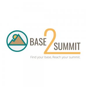 Base 2 Summit Logo