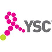 Young Survival Coalition Logo